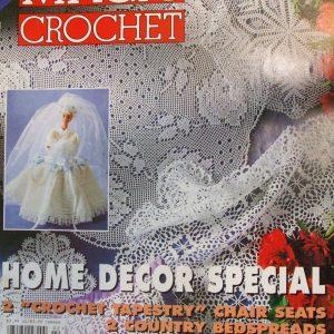 February 2000 #124