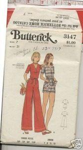 3147 butterick