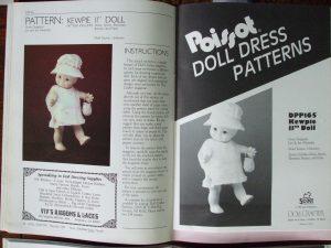 Feb 1990 pattern
