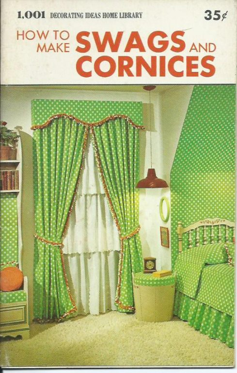 printed drapes pattern ready double curtain side angel single pleat roses made pinch