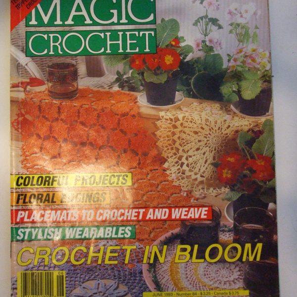 June 1993 #84