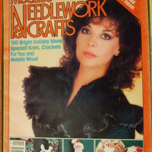 Mccalls Sep 1981