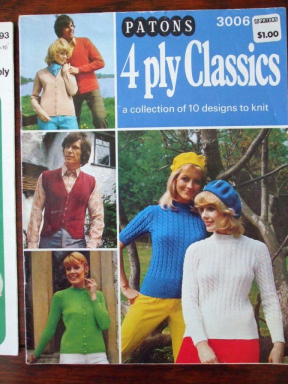Opinion very adult knitting pattern sweater