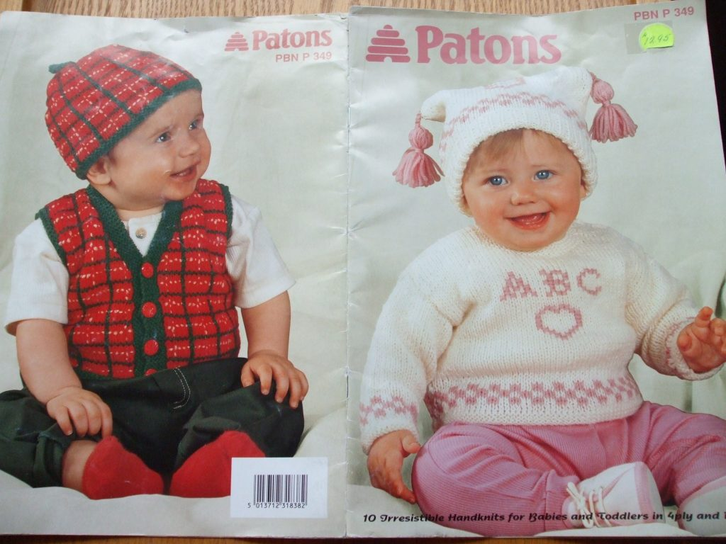 Toddler Patterns Best Inspiration Design