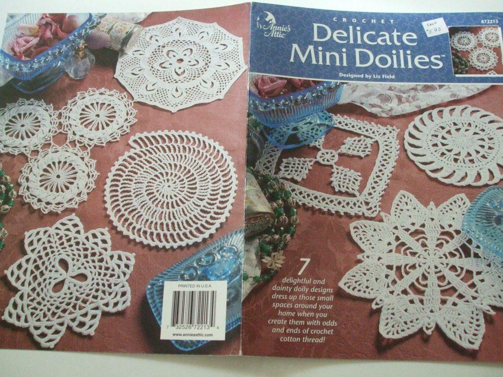 Anniesattic Com Crochet Patterns Amazing Inspiration Ideas
