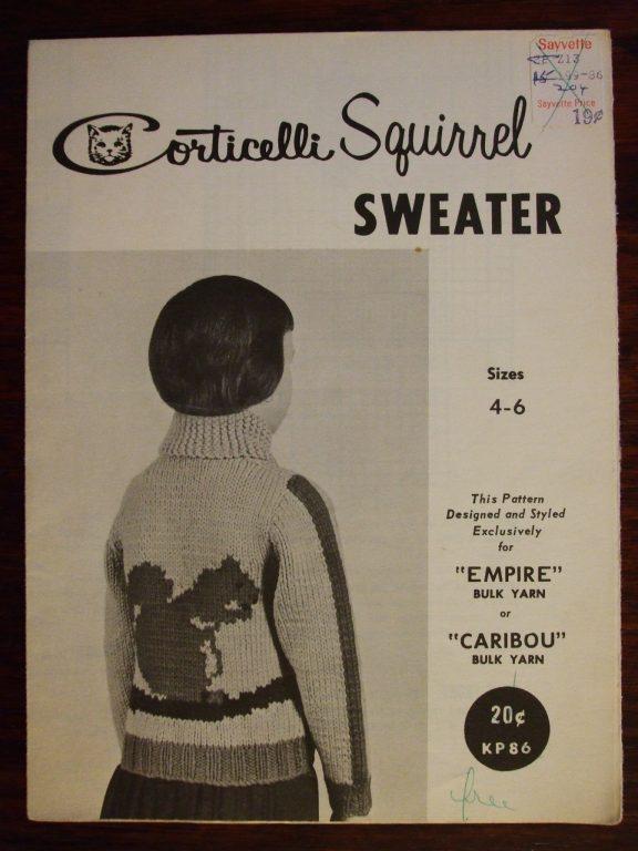 Fine Graph Knitting Patterns Crest - Blanket Knitting Pattern Ideas ...