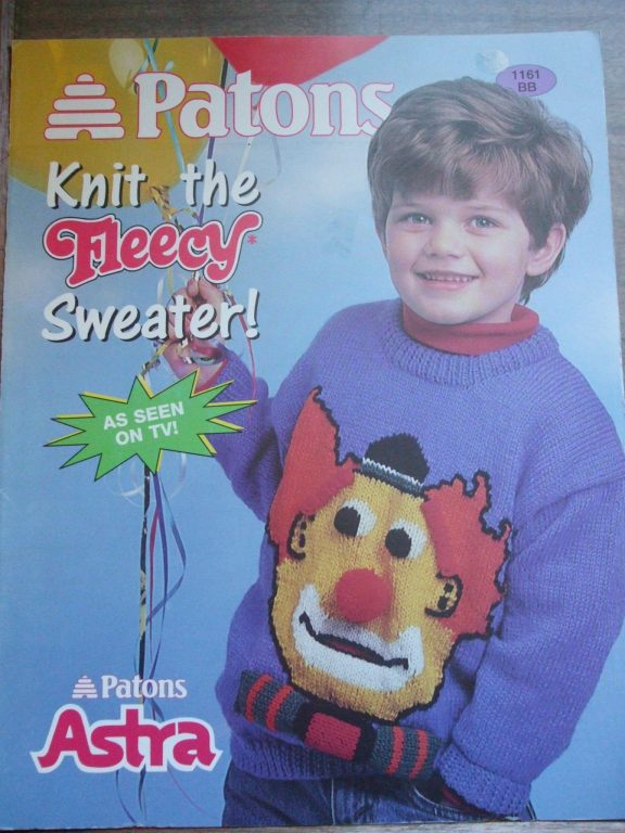 e159d68da Graph Style sweater Knitting patterns kids babies – Prices  US ...