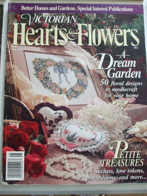 Better Homes And Gardens Special Interest Publications Mexican Garden Ftempo