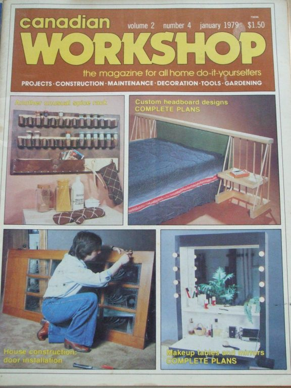 Canadian workshop do it yourself magazine woodworking patterns do it yourself magazine woodworking patterns furniture 1800 solutioingenieria Gallery