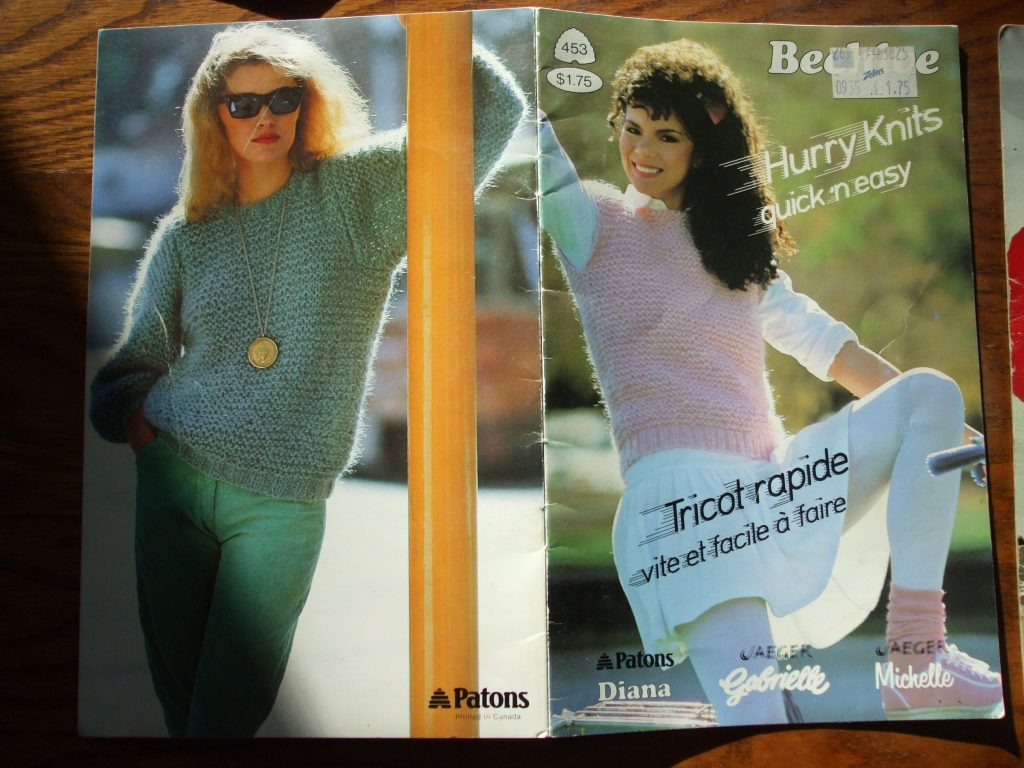 Fantastic Beehive Knitting Patterns Inspiration - Sewing Pattern for ...